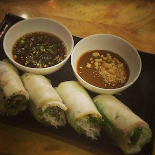 Golden Pho Restaurant | yathar