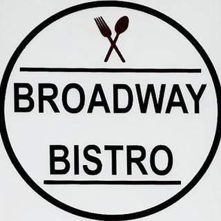 The Broadway Bistro | yathar