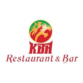 KBA Beer Garden   yathar