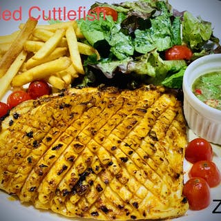 ZnZ Food and Drink | yathar