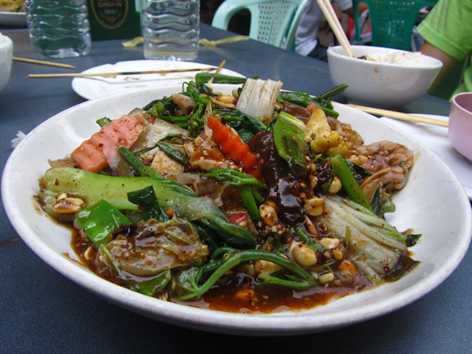 Shwe Shan Coffee  | yathar
