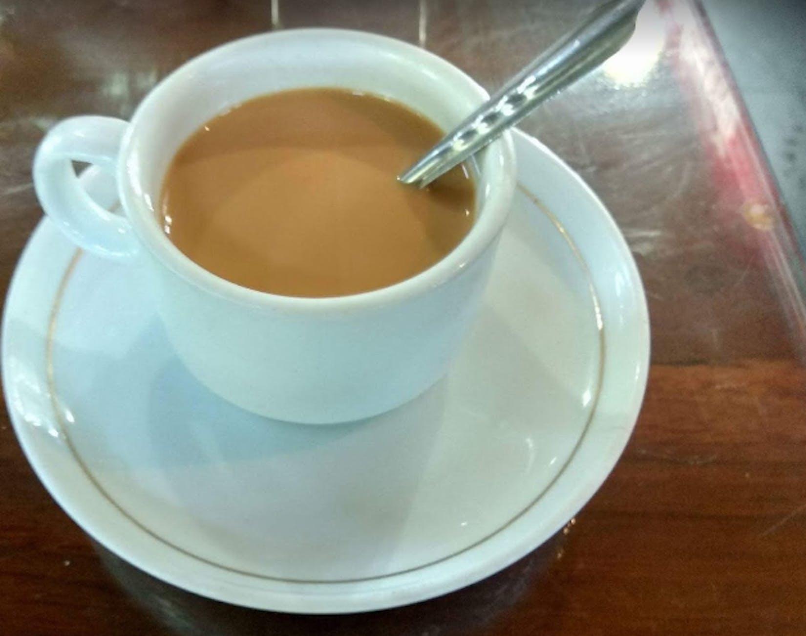 Mega Star Tea & Food | yathar