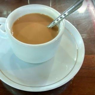 Mega Star Tea & Food   yathar