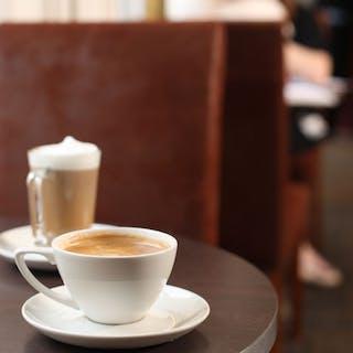 Thant Zin Cafe | yathar