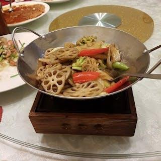 Furama Seafood Restaurant   yathar