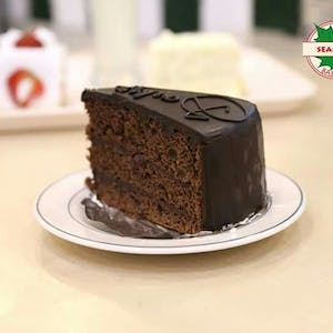 Season Bakery( Junction Zawana Branch) | yathar