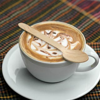 Bugarian Yogurt Cafe   yathar