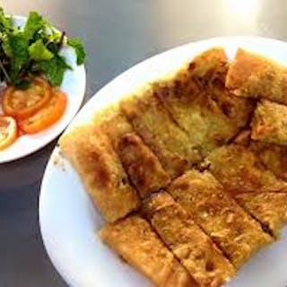 TGG Food Center   yathar