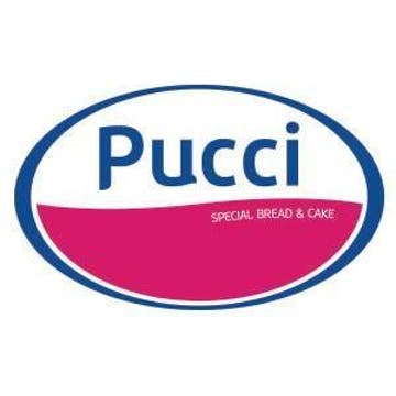 Pucci Cake ( Lay Daung Kan Shop) photo by အျဖဴေရာင္ ေလး  | yathar