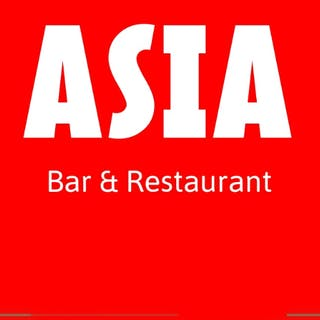 Asia Bar & Restaurant | yathar