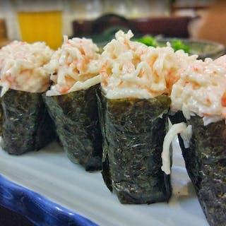Heiwa(na) Japanese Restaurant | yathar