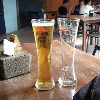 Aung Ta Gon Beer Pub | yathar