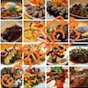 Boder Gyi BBQ &Thai Food  | yathar