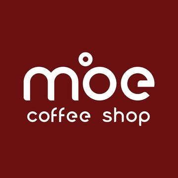 Moe Coffee photo by Kyaw Win Shein  | yathar