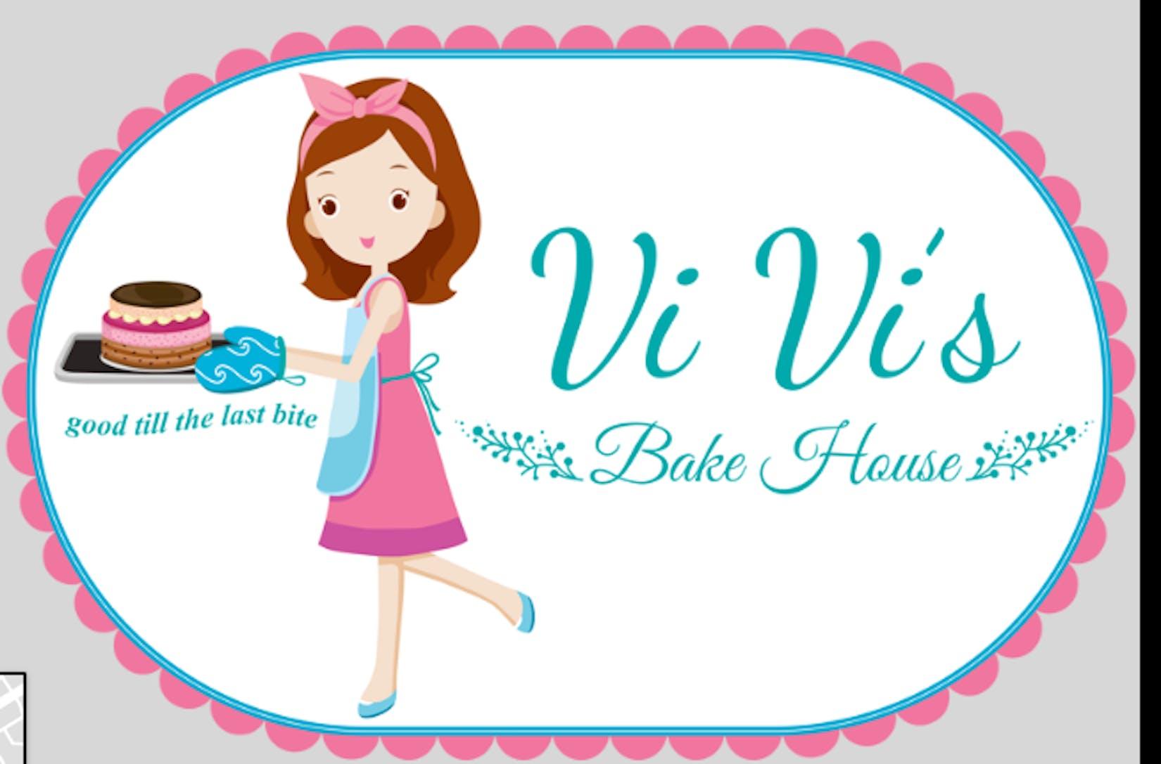 Vivi's Bakehouse | yathar