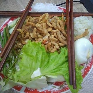 Mya Nandar Thai Restaurant   yathar