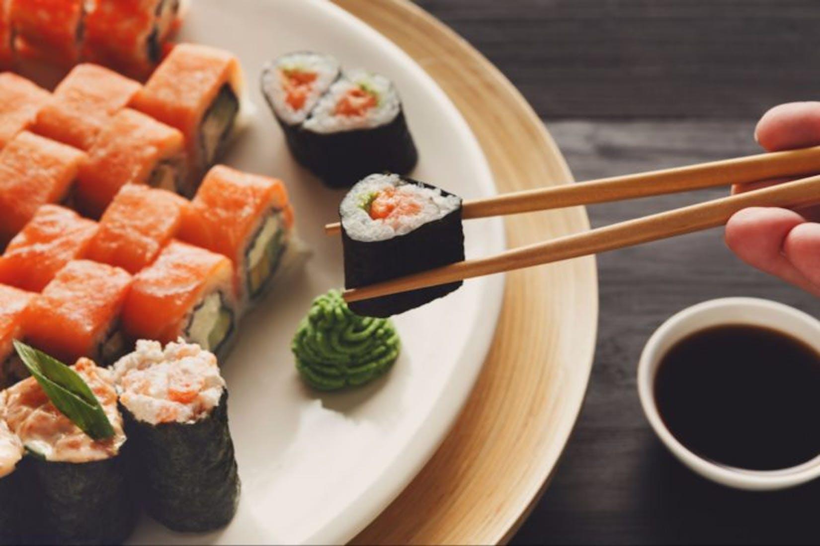 Matusaro Japanese Restaurant | yathar