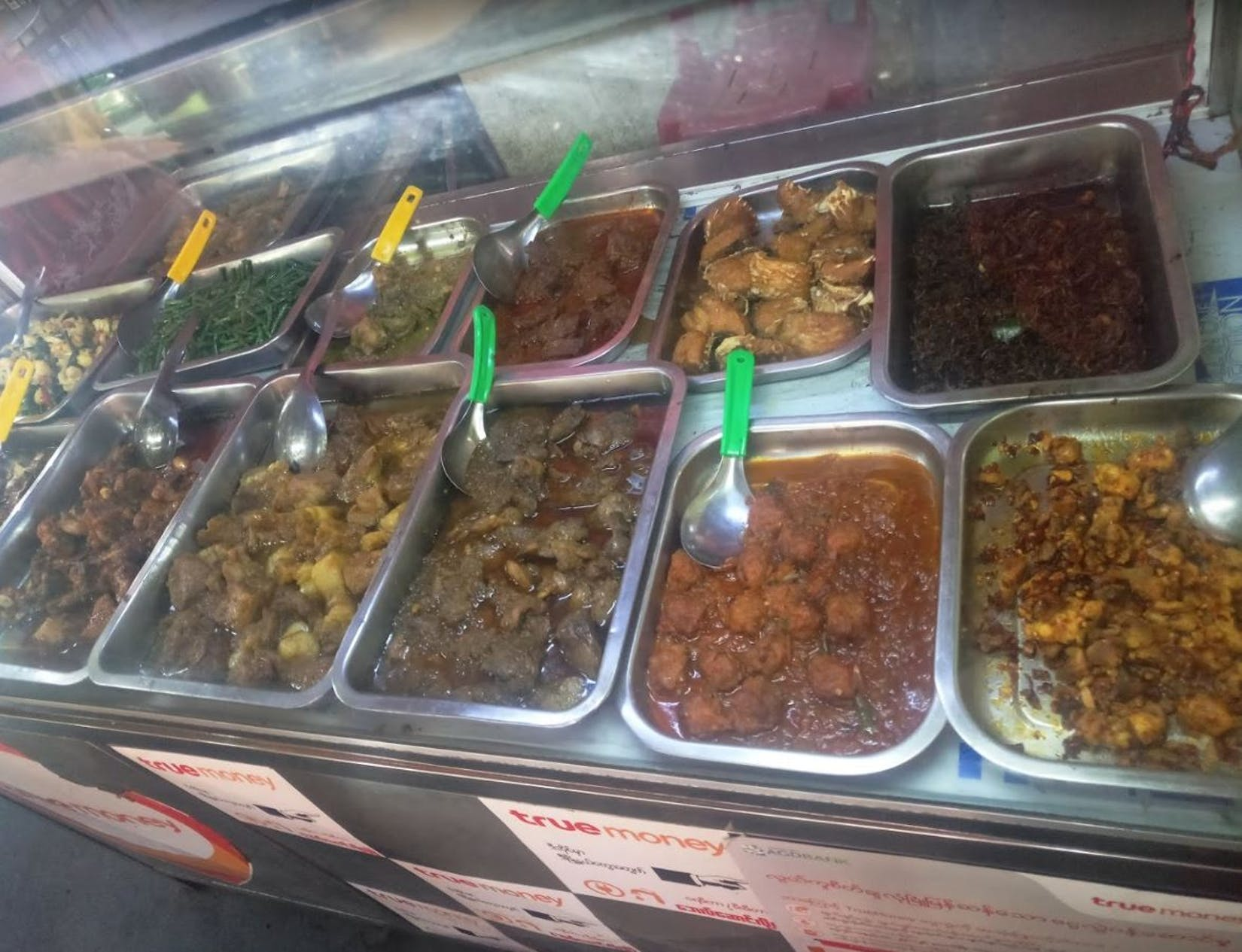 Choice Food Centre | yathar