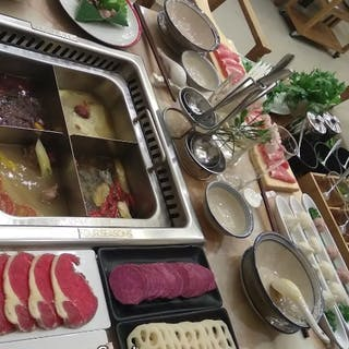 Four Seasons Steamboat Restaurant | yathar