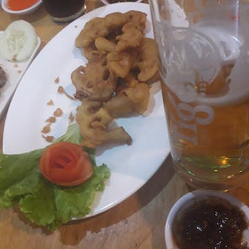 Asahi Beer Pub & BBQ photo by She  | yathar
