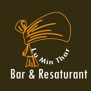 Lumin Thar Bar& Restaurant | yathar