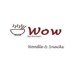 WOW Noodle & Snacks | yathar
