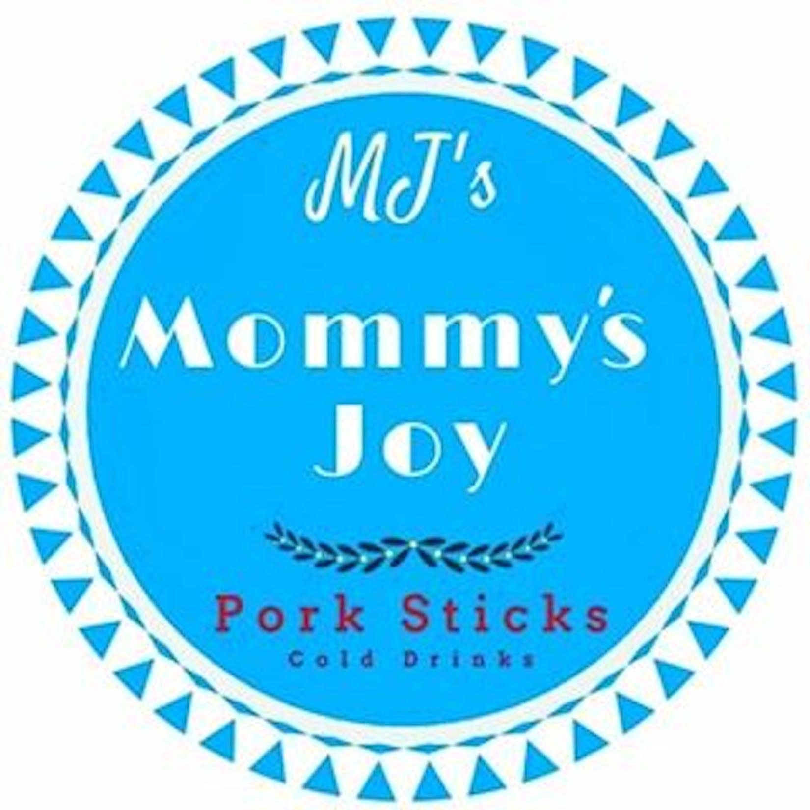 Mommy's Joy | yathar