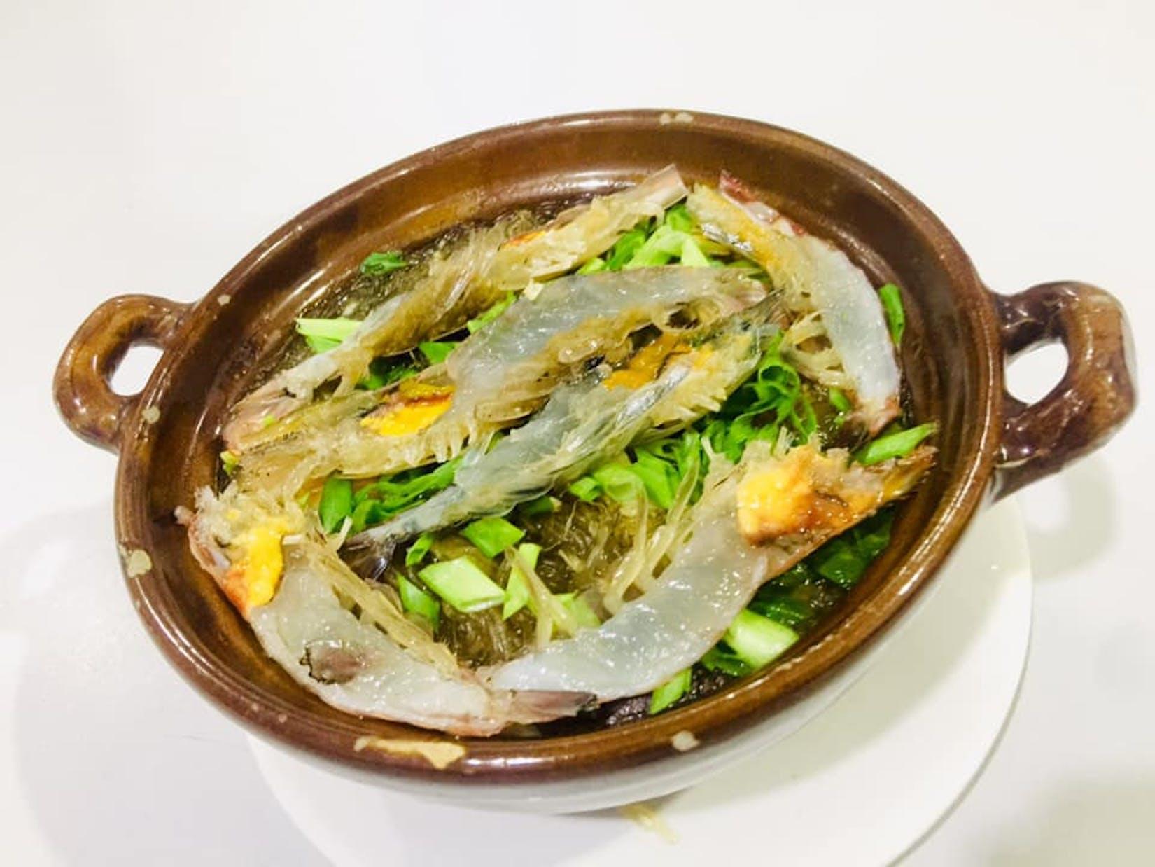 MIYAKO Restaurant & BBQ | yathar