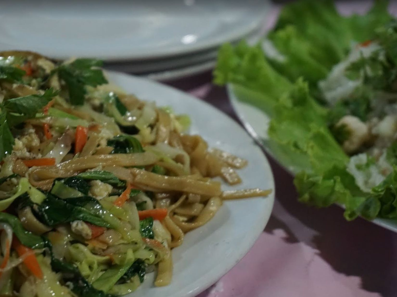 Yatha Htoo Tea Shop | yathar