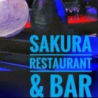 Sakura Restaurant & Bar | yathar