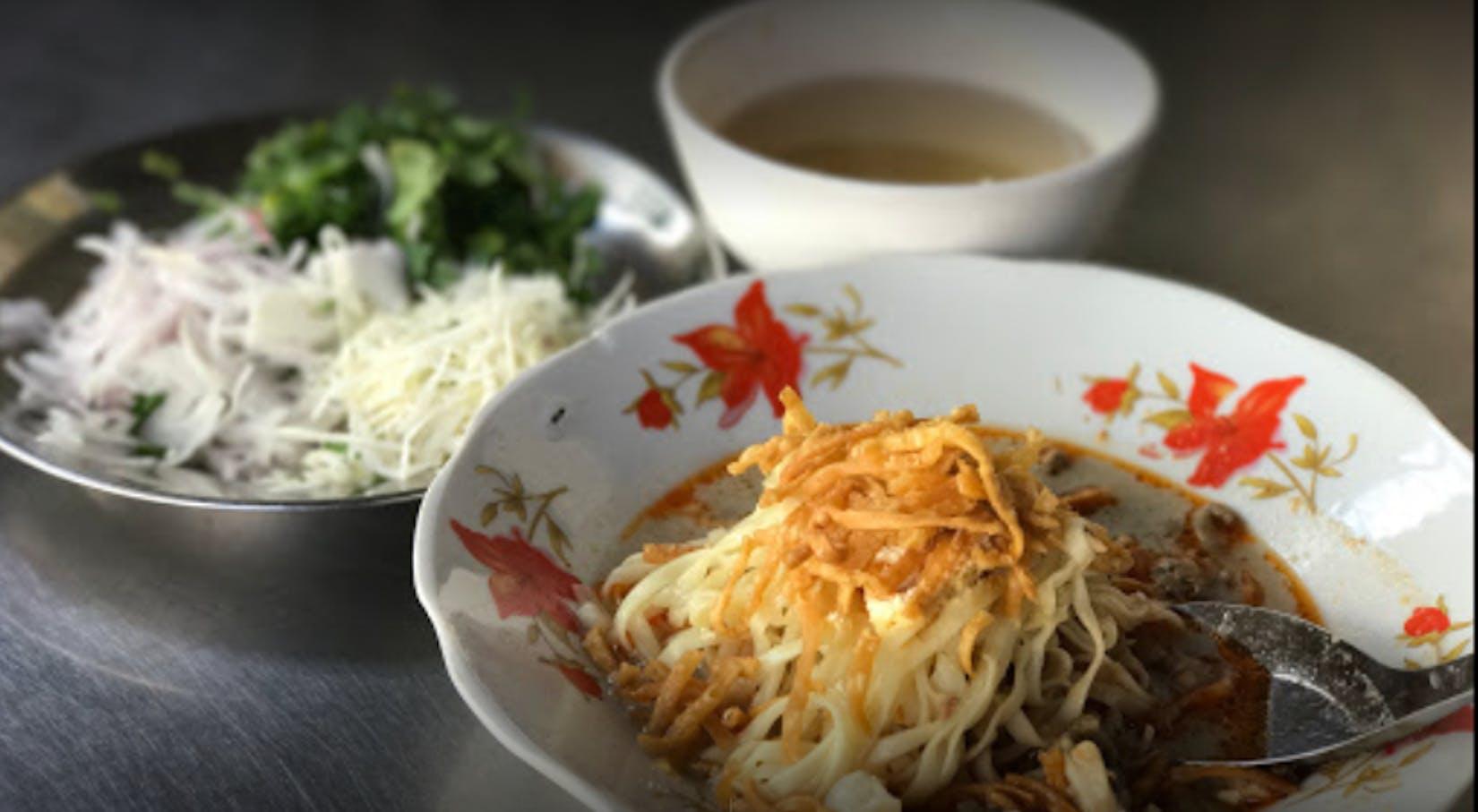 Osaka Restaurant | yathar