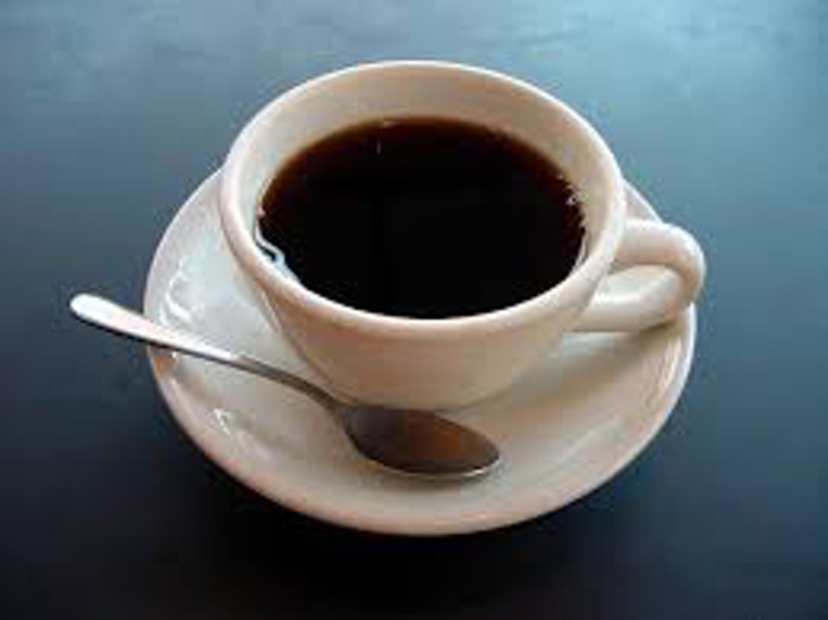 TCL CAFE | yathar