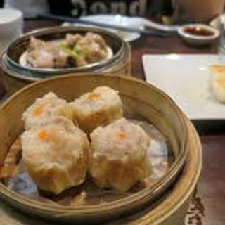 Pan Hay Wun Caffee | yathar