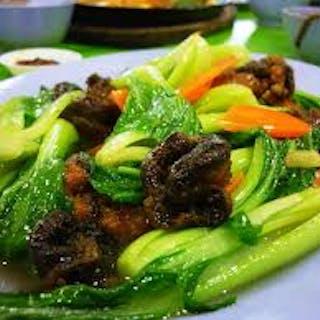 Fusan Restaurant | yathar