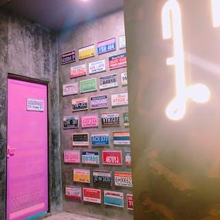 3.14 Cafe | yathar