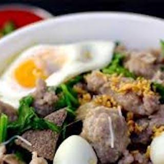 Shwe Cherry Kyay Ou | yathar