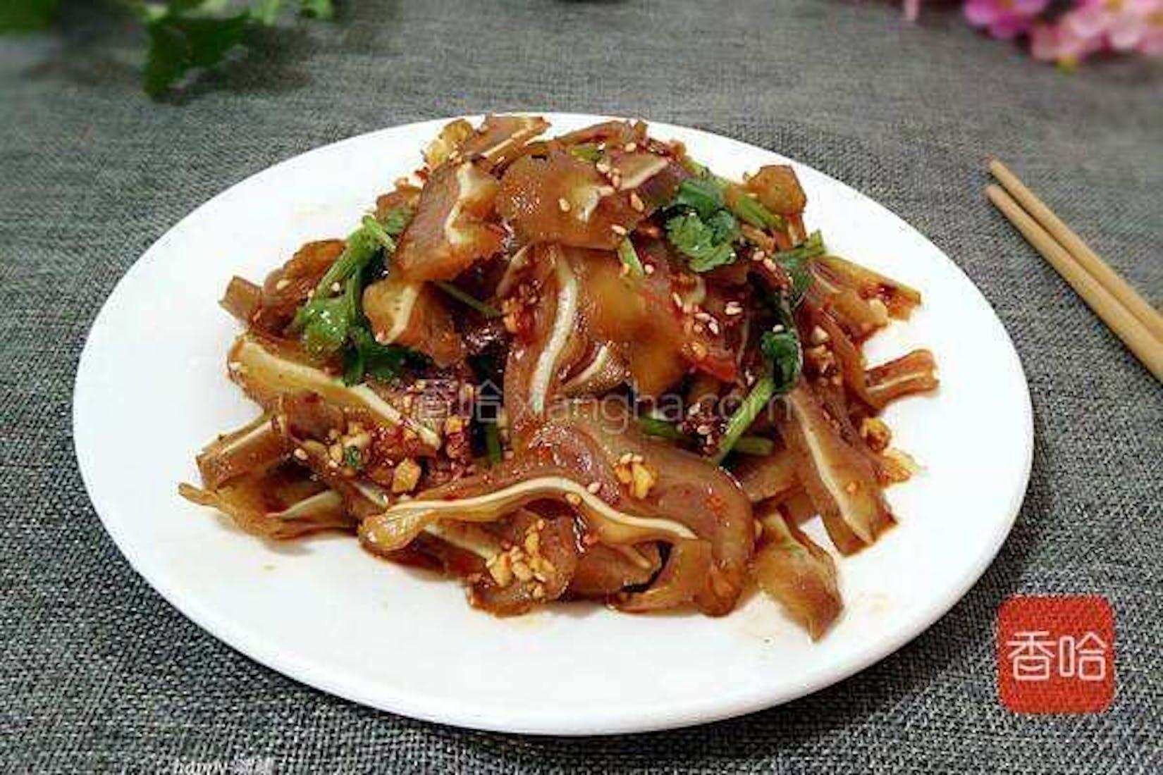 China Town Chinese Restaurant at 20 Street   yathar