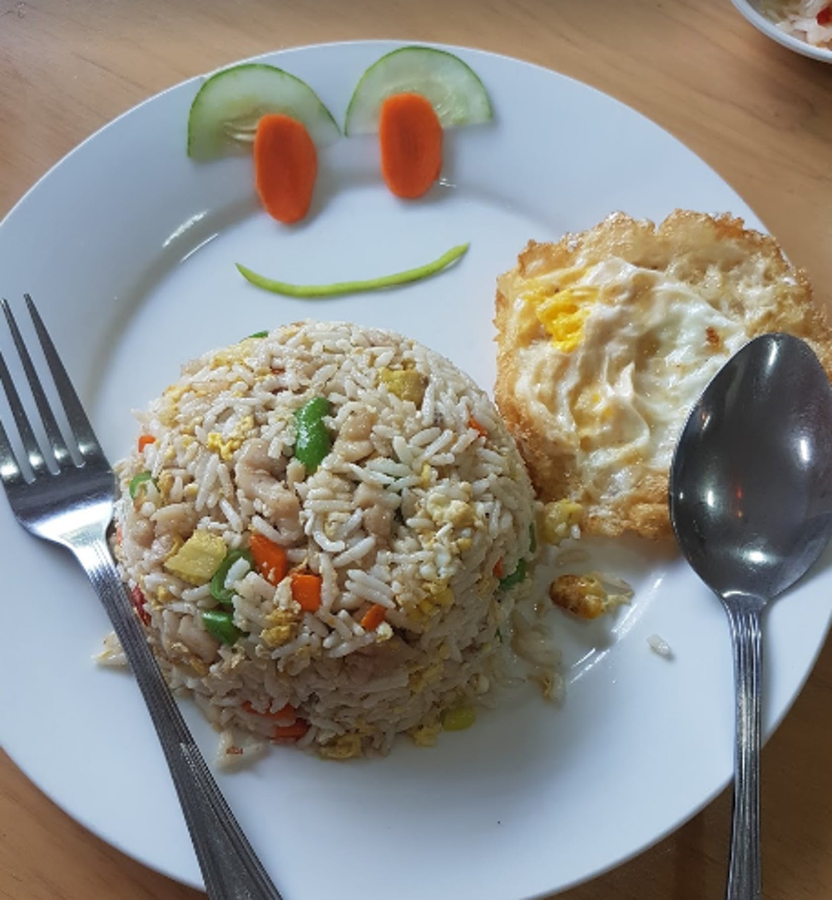 Black Sky Café & Bakery | yathar