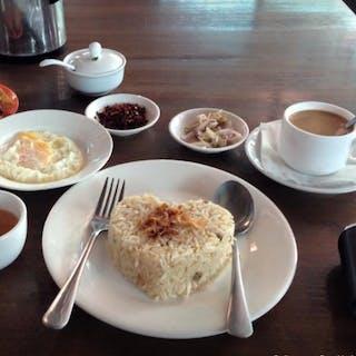 Golden Dragon Teashop | yathar