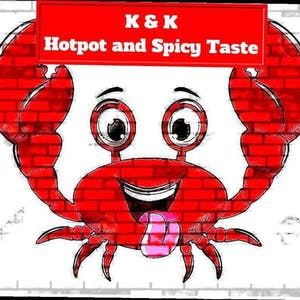 K & K Hot Pot & Spicy Taste | yathar