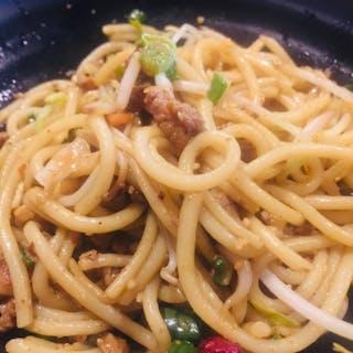 Nom Nom Noodles | yathar