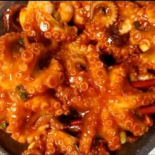 Asia Seafood & Hotpot Restaurant | yathar