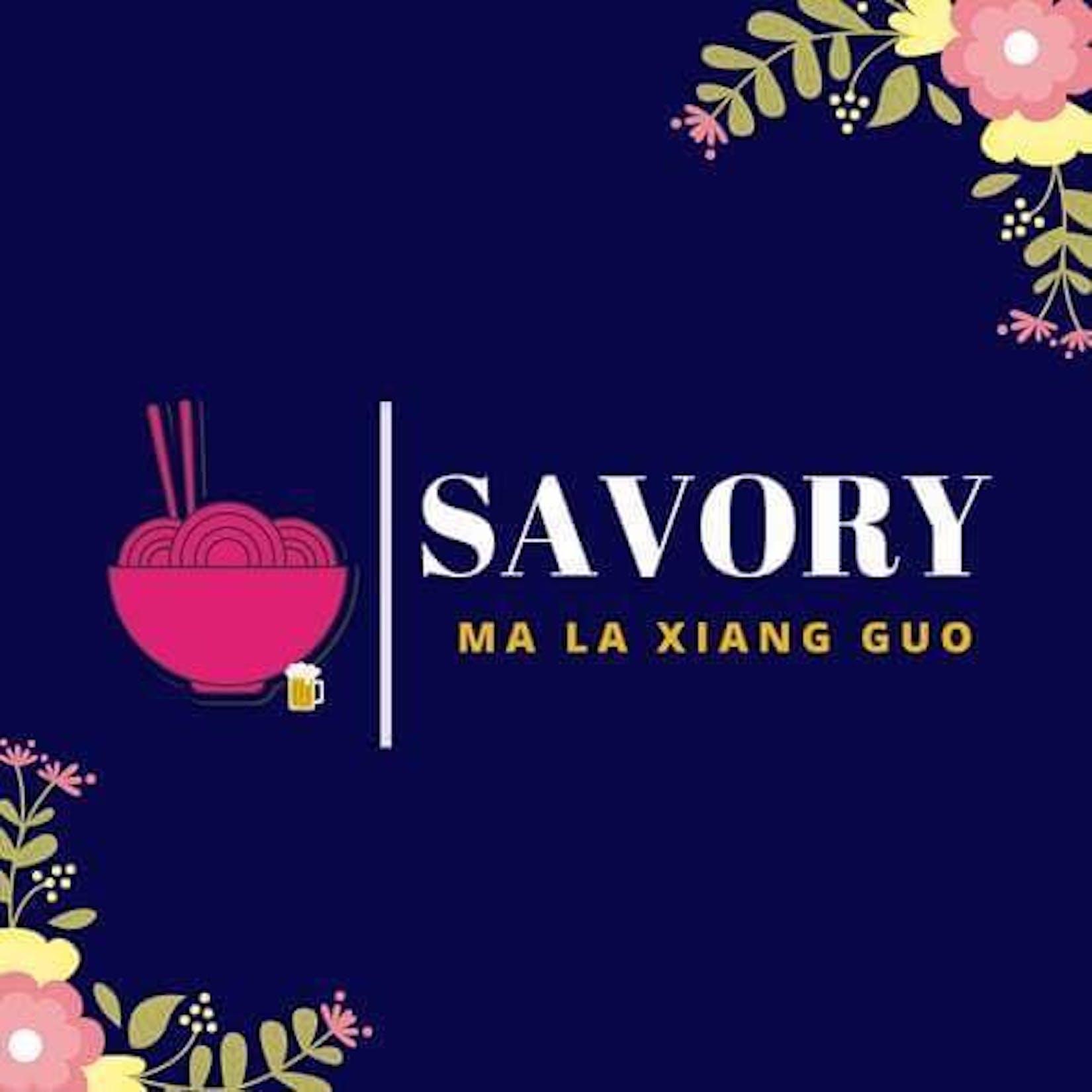 Savory Ma La Xiang Guo & Thai Food | yathar