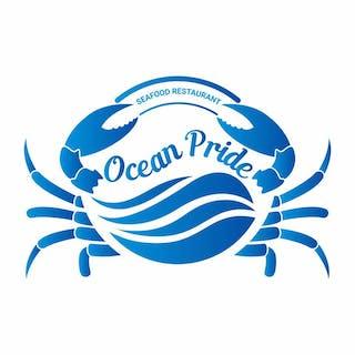 Ocean Pride Thai Seafood Restaurant | yathar