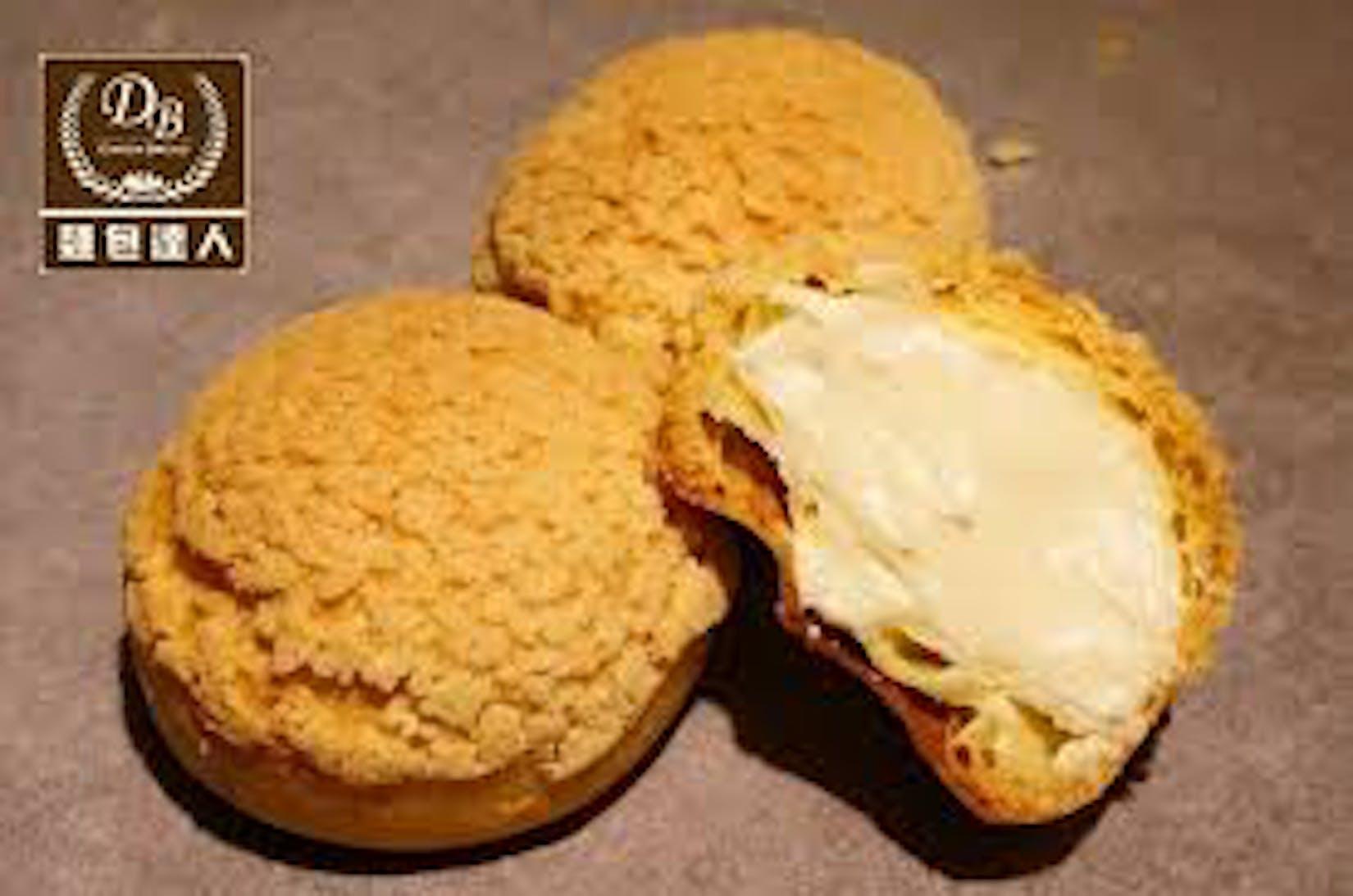 Daren Bread bakery | yathar