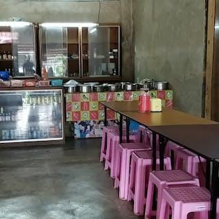 Thaw Tar San Restaurant   yathar