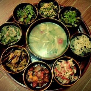 Kabar Thein Restaurant | yathar