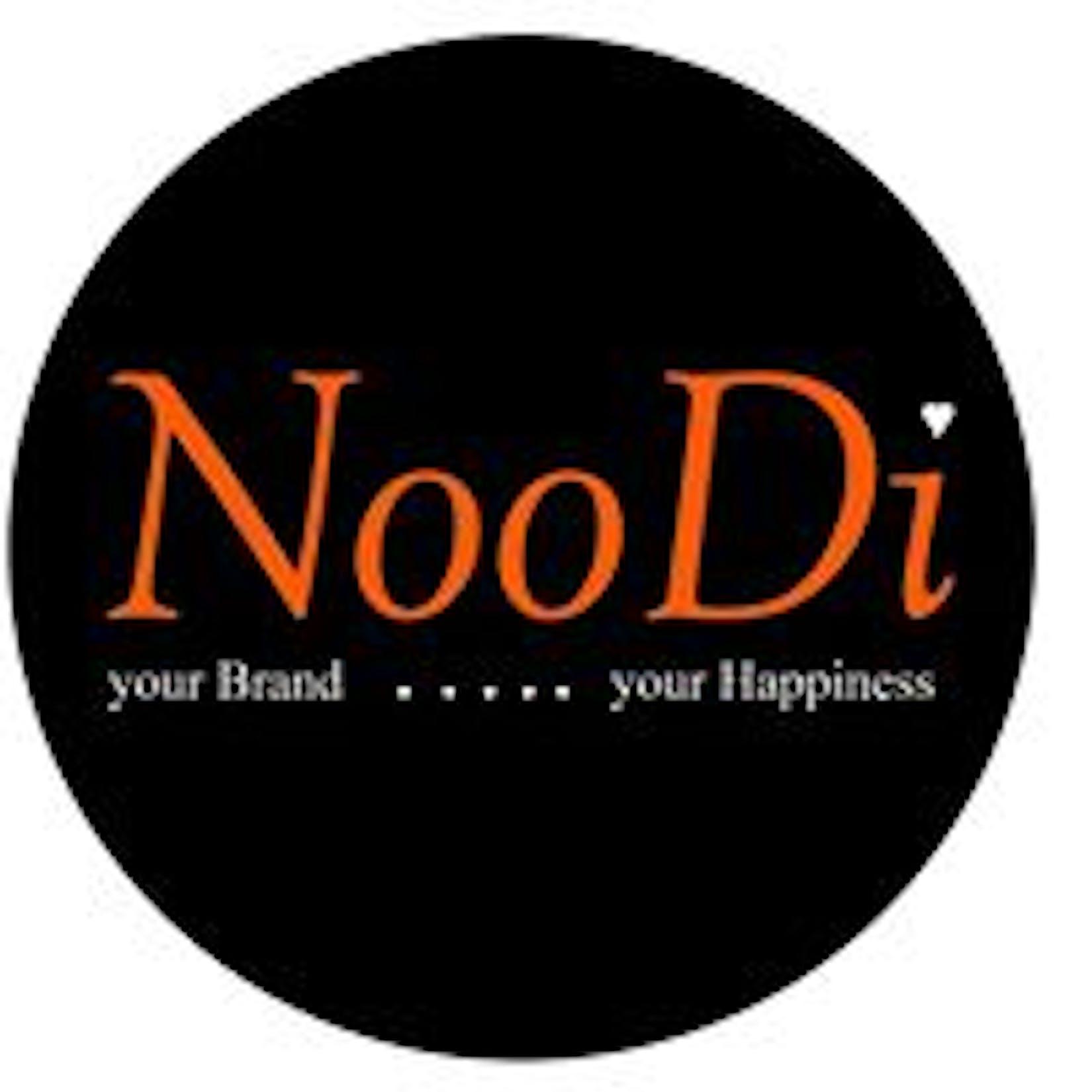 Noodi Noodle | yathar