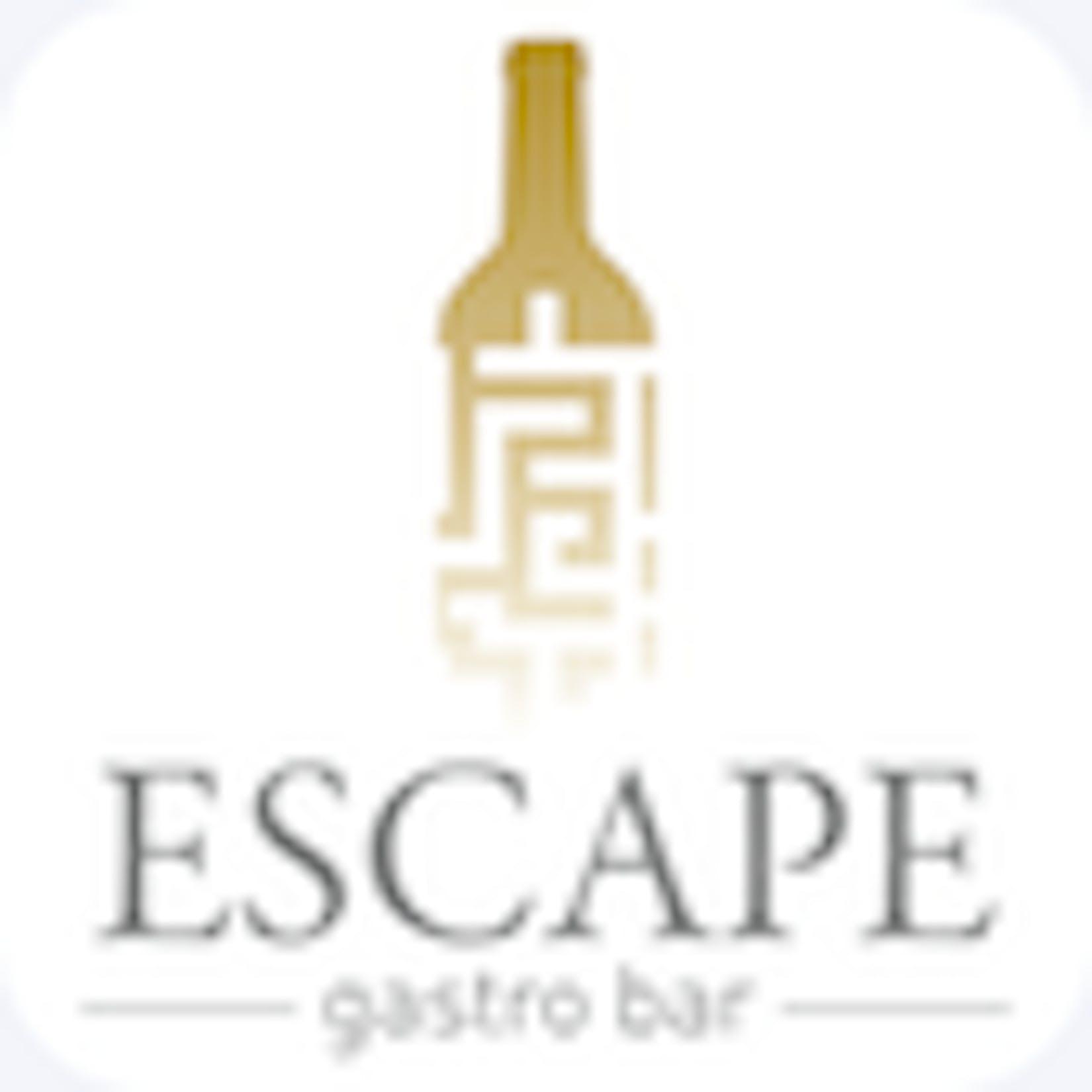 Escape Gastro Bar | yathar