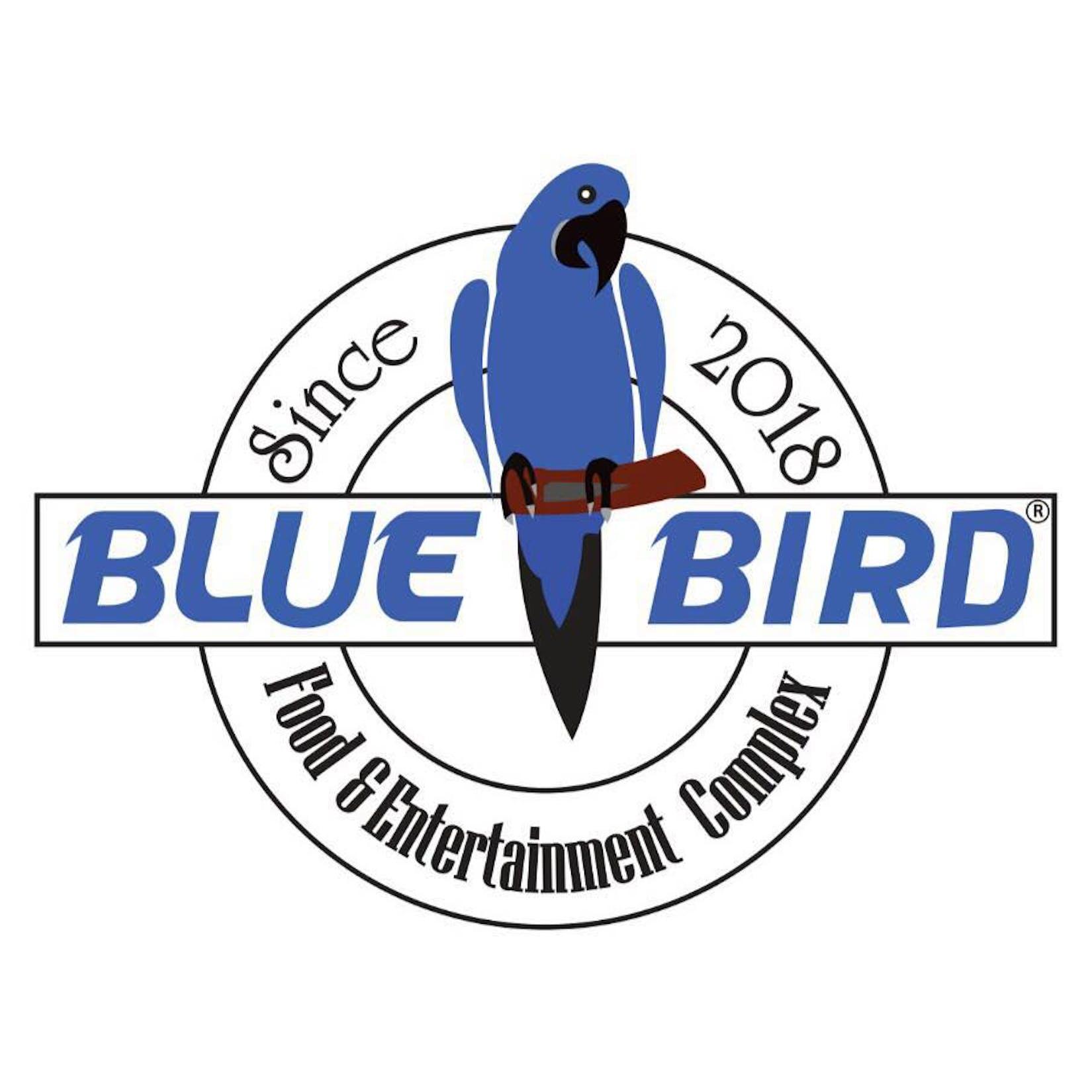 Blue Bird Food & Entertainment Complex | yathar